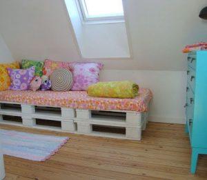 Muebles con palets para ni os i love palets for Minar muebles