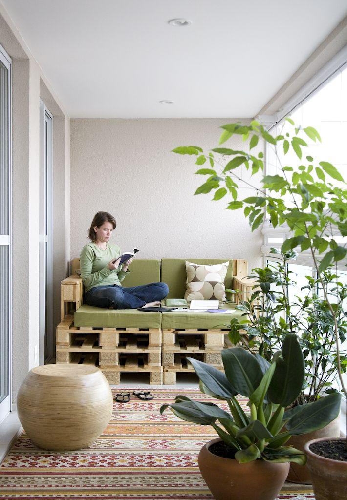 Muebles de balcon muebles para jardn ecuador muebles for Muebles para balcon