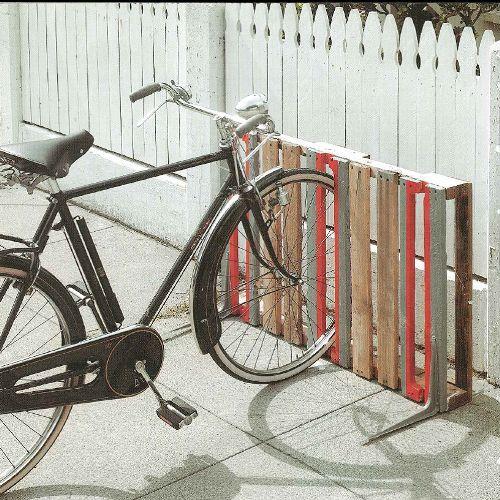 palets para bicicletas