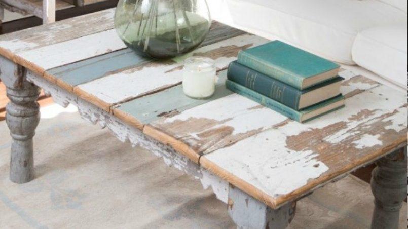 Qué debes tener en cuenta antes de pintar un palet – I Love Palets
