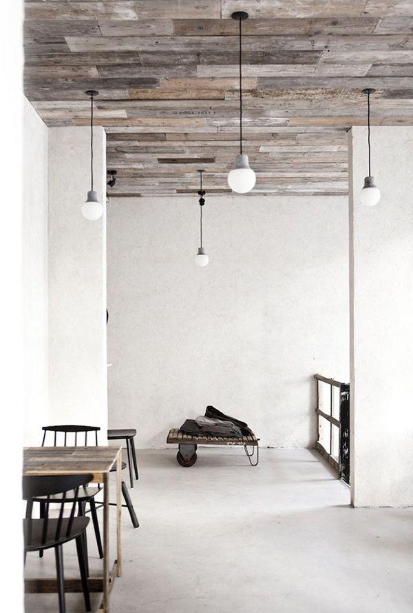 techos de palets