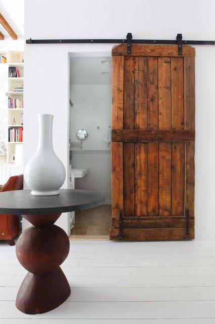 muebles de palets para cuarto de baño – I Love Palets