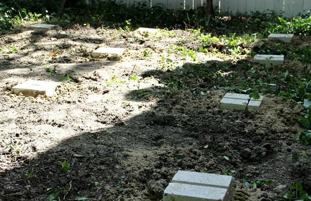 suelos con palets