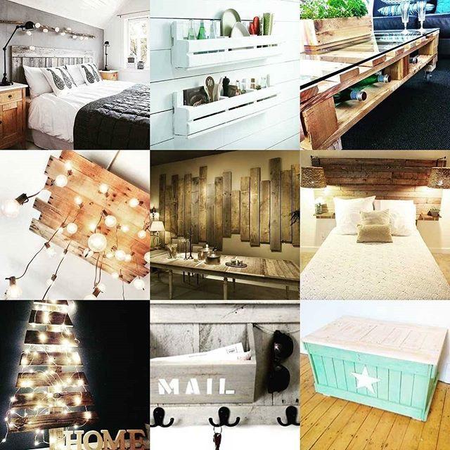 fotos más valoradas en instagram