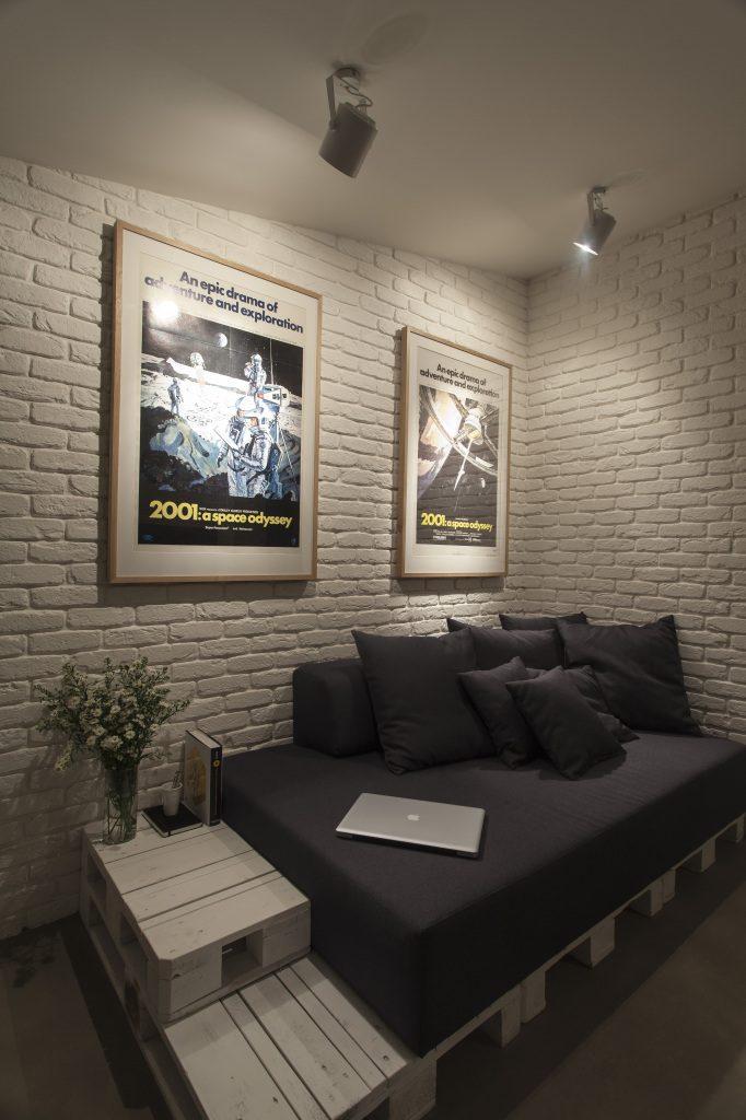 muebles de palets