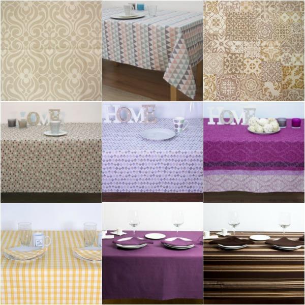 decorar palets con textiles