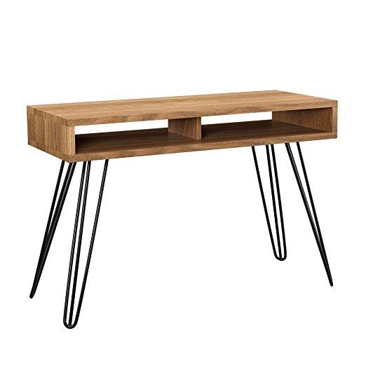 accesorios para muebles de palet