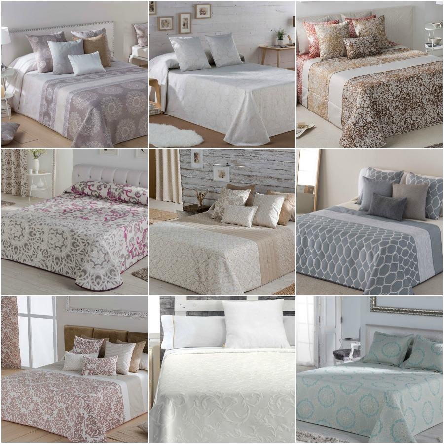 textiles para muebles de palets