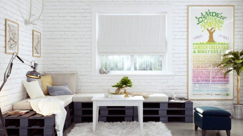 renovar mobiliario