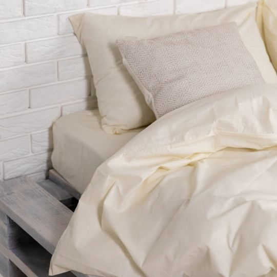 colchones para camas de palets